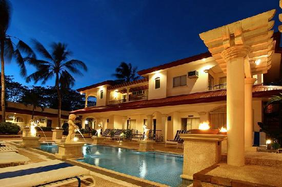 Housing Costs In Puerto Rico Living In Puerto Rico