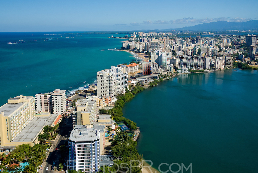 31 Things You Need To Know Before Renting A Home Living In: What Timezone Is San Juan Puerto Rico In At Slyspyder.com