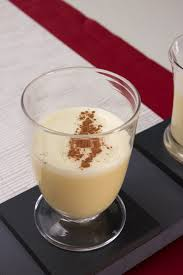 Coquito - a don't miss puerto rican cocktail